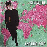 Kim Wilde  / Another Step