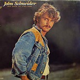 John Schneider  / Too Good To Stop Now / 수입 usa