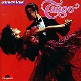 James Last Orchestra /  Tango