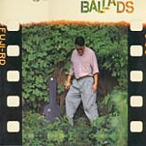 이정선 8집/Ballads (외로운 사람들)