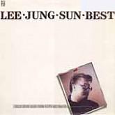 이정선 / LEE-JUNG-SUN-BEST (섬 소년)