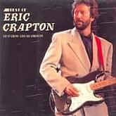 Eric Clapton / Best Of Eric Clapton