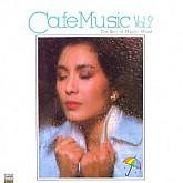 카페음악 제2집(Cafe Music Vol.2)