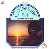 카페음악 제4집(Cafe Music Vol.4)