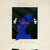작은평화 / Vol.Ⅱ (1989-1990)