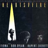 Hearts Of Fire / Original Sound Track