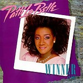 Patti LaBelle / Winner In You