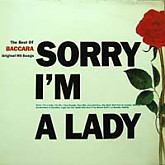 Baccara / Sorry I'm A Lady
