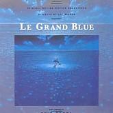 Le Grand Blue  / Original Sound Track