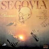 Andres Segovia  / Segovia - Reveries