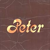 Peter Yarrow  / Peter