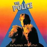 Police / Zenyatta Mondatta