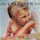 Van Halen  / 1984 (MCMLXXXIV)
