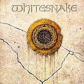 Whitesnake / 1987