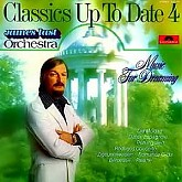 James Last Orchestra / Classics Up To Date Vol.4