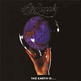 Air Supply / The Earth Is