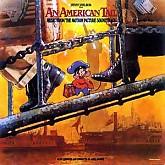 An American Tail [피블의 모험, 1986]