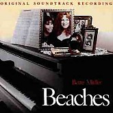 Beaches [두 여인, 1988]