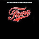 Fame [페임, 1980]