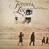 La Melodie Eternelle De Francis Lai