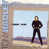 Tony Hadley  / The State Of Play
