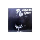 Scorpions / In Trance
