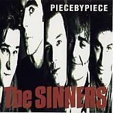 Sinners / Piece By Piece 펀칭 테이핑 펀칭 테이핑