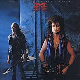 McAuley Schenker Group  / Perfect Timing