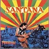 SANTANA / Freedom