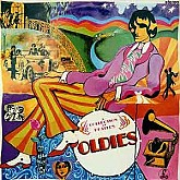 Beatles /  A Collection Of Beatles Oldies /  japan