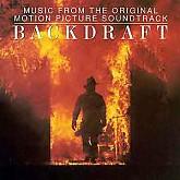 Backdraft [분노의 역류, 1991]