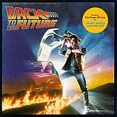 Back To The Future [백 투 더 퓨쳐, 1985]