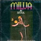 Milva / Milva in Seoul