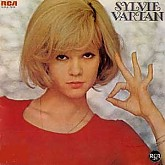 Sylvie Vartan / Grand Prix Album Vol.1  2LP