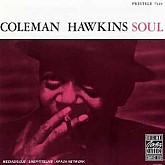 Coleman Hawkins / Soul