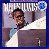 miles davis / Someday My Prince Will Come