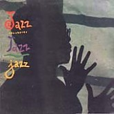 Pop Best Collection Vol.2: Jazz Jazz Jazz