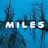 Miles Davis / The New Miles Davis Quintet