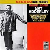 Nat Adderley / Work Song