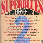 Superblues / All-Time Classic Blues Hits. Vol.2
