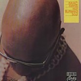 Isaac Hayes / Hot Buttered Soul