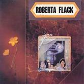 Roberta Flack  / The Very Best Roberta Flack