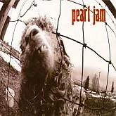 Pearl Jam  /  VS