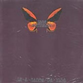 Iron Butterfly  / The World Of Iron Butterfly