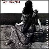 Jennifer Warnes / The Hunter
