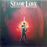 SEA OF LOVE / O.S.T