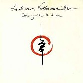 Andreas Vollenweider / Dancing With The Lion
