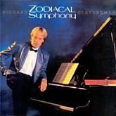 Richard Clayderman / Zodiacal Symphony (열 두 별자리)