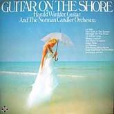 Harald Winkler, Norman Candler / Guitar On The Shore