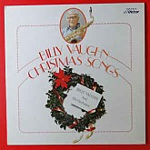 BILLY VAUGHN / Christmas Songs
